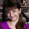 Наталья, Россия, московская область, 30 лет, 1 ребенок. Хочу познакомиться