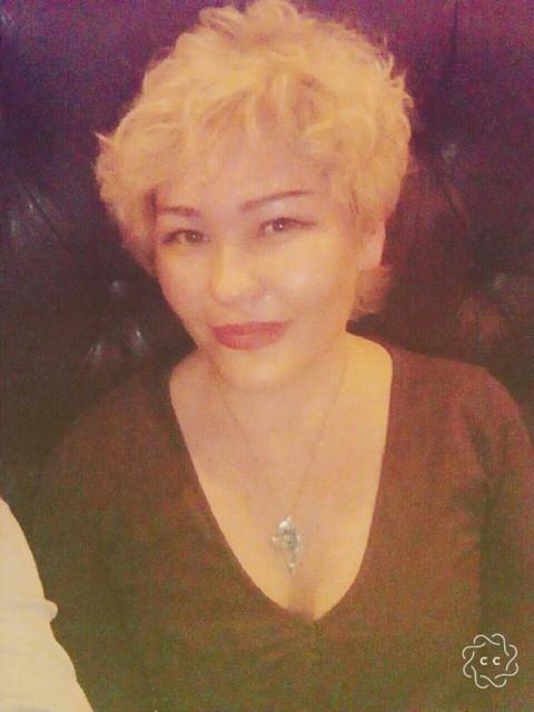 Расиля, Башкирия, 47 лет, 2 ребенка. Искренняя добрая скромная