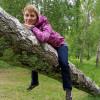 Наталья, Россия, Екатеринбург, 42 года, 2 ребенка. Хочу найти Готового взять ответственность за меня и моих детей