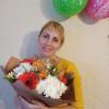 Наталья, 42, Россия, Екатеринбург