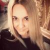 Екатерина, Россия, Москва, 39 лет. сайт www.gdepapa.ru