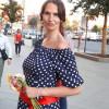 Яна, 46, Россия, Москва