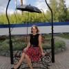 Юлия, Россия, Новосибирск, 36 лет, 1 ребенок. Хочу найти Мужчину, который ценит семью и домашний уют, которому  не безразлична домашняя обстановка, мечтаю о