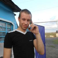 Артем, Россия, Семикаракорск, 27 лет