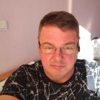 Василий, Россия, Балашиха, 53 года