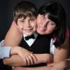 Анна, Россия, Ставрополь, 38 лет, 1 ребенок. Хочу найти Отзывчивого, добропорядочного, понимающего, крепкое мужское плечо на которого можно положиться во вс