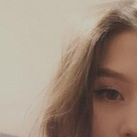 Лиана Камалеева, Россия, Казань, 21 год