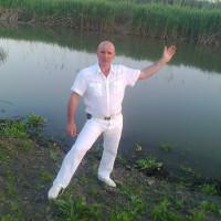 Владимир, Россия, ст.Калининская, 57 лет