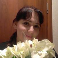 Светлана Семёнова, Россия, Воронеж, 59 лет