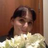 Светлана Семёнова, Россия, Воронеж, 58 лет, 2 ребенка. Хочу найти доброго и верного верующего просто друга духовного товарища с которым можно говоритьна на духовные и