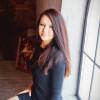 Юлия, Россия, Новосибирск, 36 лет, 2 ребенка. Хочу найти Свободного, интересного, доброго, наличие детей будет плюсом😉! Для дружбы, общения, совместн
