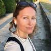 Евгения, Россия, Москва, 41 год, 1 ребенок. Считаю важным семью и заботу о близких, уважительное отношение к людям. Ценю деликатность, честность