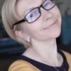 Эльвира, Россия, Казань, 43 года, 1 ребенок. Хочу найти Доброго, порядочного, не ленивого и бодрого. Считаю, что все эти качества присущи только умному мужч