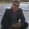 Сэм, Россия, Междуреченск, 40 лет. Хочу найти ceкcуальную, домашнюю, верную