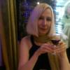 Ирена, Россия, Москва, 46