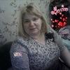 Наталья Рязанцева, Россия, Киров, 40 лет, 1 ребенок. Хочу найти Доброго позитивного не женатого мч
