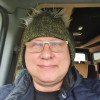 Валерий КОРШУНОВ, Россия, Санкт-Петербург, 58 лет, 1 ребенок. сайт www.gdepapa.ru