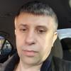 Александр, Украина, Харьков, 39 лет. Познакомлюсь с адекватной женщиной для семейной жизни!