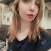 Иришка, Россия, Москва, 28 лет, 1 ребенок. Она ищет его: Весёлого, интересного