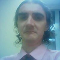 Пётр, Россия, Ногинск, 48 лет