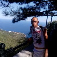 Санек Мишин, Россия, Суворов, 39 лет