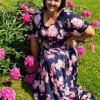Natalija, Латвия, Рига, 48 лет