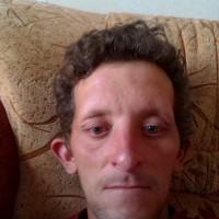 Иван, Россия, Соликамск, 34 года
