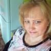 Елена, Россия, Санкт-Петербург, 50 лет, 2 ребенка. Хочу найти Мужчину от 45 лет, русского . Без проблем с алкоголем, наркотикам и азартными играми. Не судимого, у