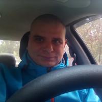 Сергей, Россия, Раменское, 43 года