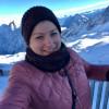 Юлия, Россия, Москва, 34