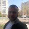 Сергей, Россия, Ростов-на-Дону, 38 лет, 1 ребенок. Лично и расскажу