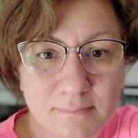 Наталья , Россия, Ейск, 49 лет