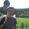 Дмитрий, Россия, Новая Усмань. Фотография 1028259