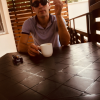 Хасик, Абхазия, Сухум, 28 лет