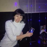 Elle, Россия, Павловский Посад, 39 лет