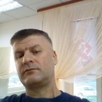 Рома, Россия, Г.Московский, 42 года