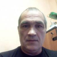 Алексей Мельников, Россия, Тула, 52 года