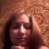 Анастасия, Ростов-на-Дону, 30 лет, 1 ребенок. Знакомство без регистрации