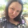 Татьяна, Россия, Москва, 32 года, 1 ребенок. Хочу познакомиться с мужчиной