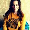 Елена, Россия, Ростов-на-Дону, 25 лет. Хочу найти Ищу заботливого внимательного доброго, ответственного, материально обеспеченного, твёрдо стоящего на