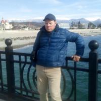 олег, Россия, Краснодар, 38 лет