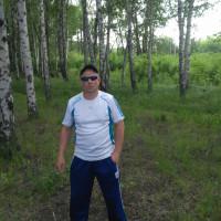 Валера, Россия, Рязань, 43 года