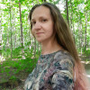 Анна Нефедова, Россия, Москва, 37 лет, 2 ребенка. Всем привет! Сейчас воспитываю двоих сыновей (старший 6 лет, младший 7 месяцев). Есть жилье и работа