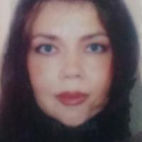Лина, Россия, Сергиев Посад, 52 года