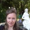 Ирина, 50, Россия, Москва