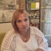 Марина, Россия, Санкт-Петербург, 59 лет, 2 ребенка. Хочу найти Я хотела бы встретить рукастого, домовитого мужчину. Ведущего здоровый образ жизни. Любителя прогуло