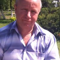 Алексей, Россия, Кубинка, 54 года
