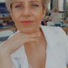 Людмила, Россия, Москва, 43 года, 1 ребенок. Хочу найти Надёжного, честного, порядочного мужчину.