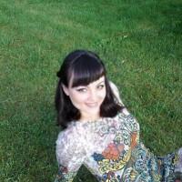 Наталья, Россия, Выселки, 25 лет