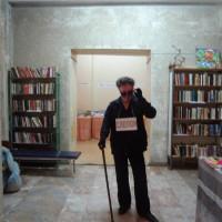 Тимур Гугушвили, Россия, Электросталь, 47 лет
